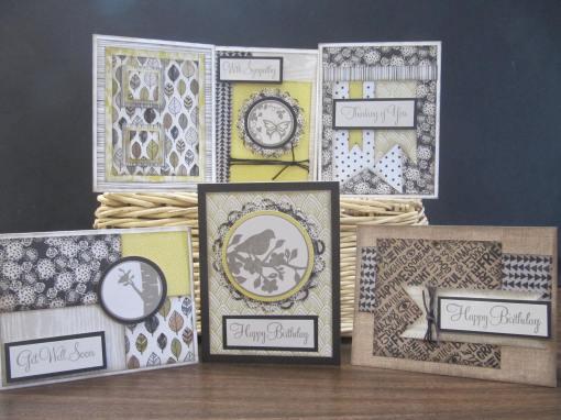barista-cards